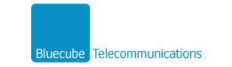 Bluecube Telecommunications